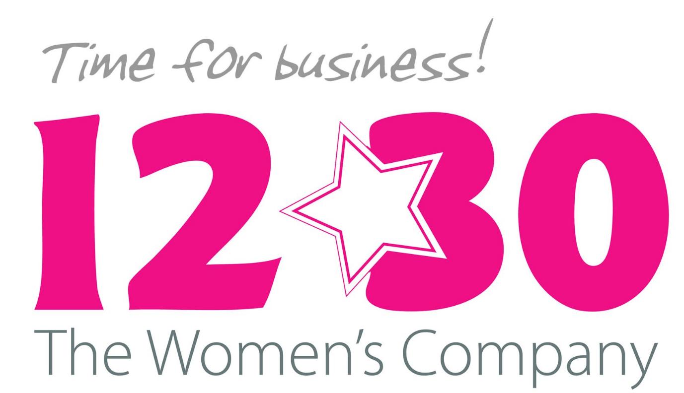1230 The Women's Company