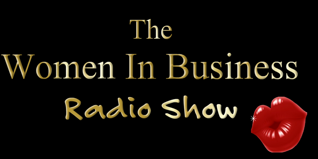 The Women In Business Radio Show
