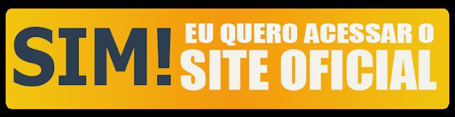 CURSO PERSONAL BRONZE DE SUCESSO FUNCIONA MESMO? DEPOIMENTOS E  RESULTADOS...   e-inscrição