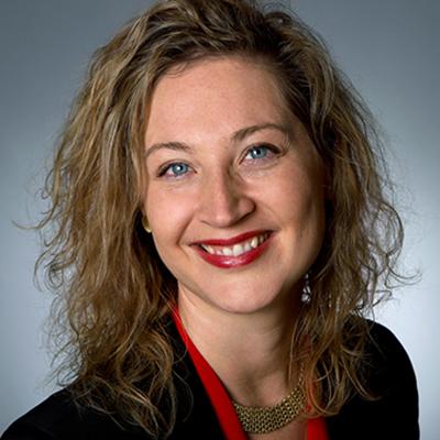 Elizabeth Lembke