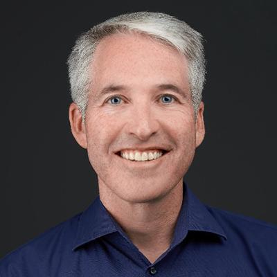 Mike Tholfsen