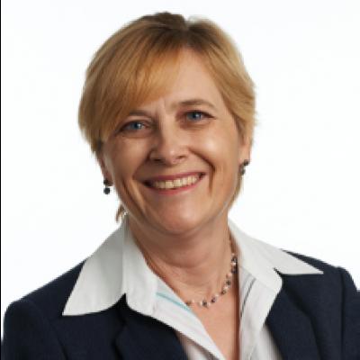 Geraldine Brassett