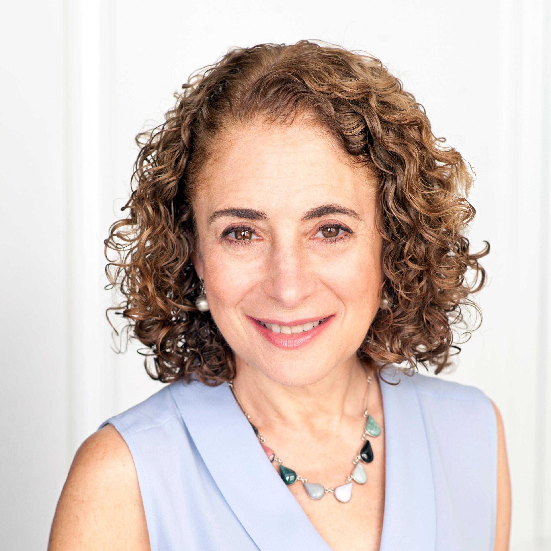Dr. Elisabeth Rosenthal