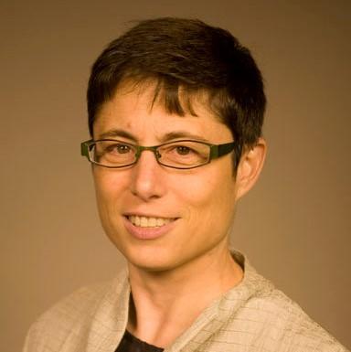 Barbara Raab