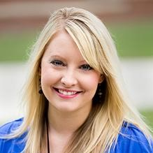Courtney Bengtson