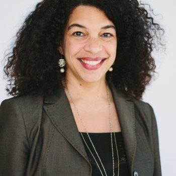 Karen Rundlet