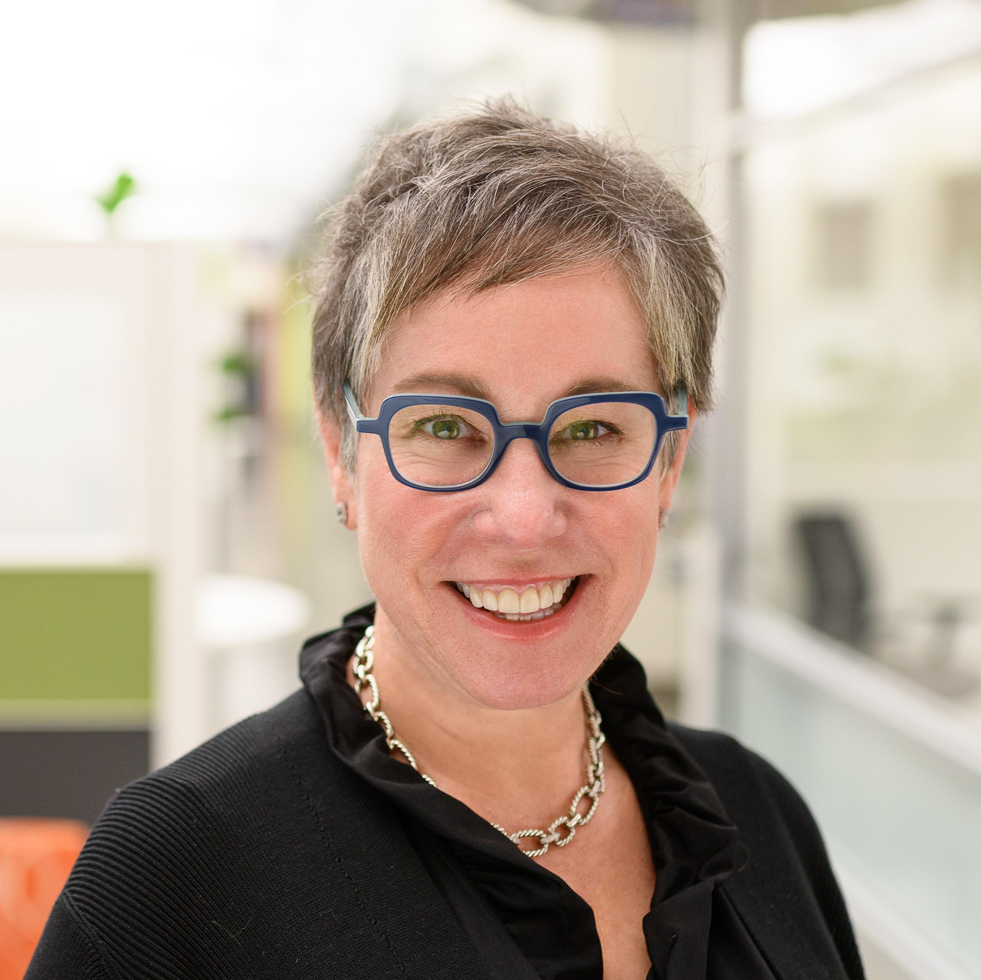 Lisa Adkins