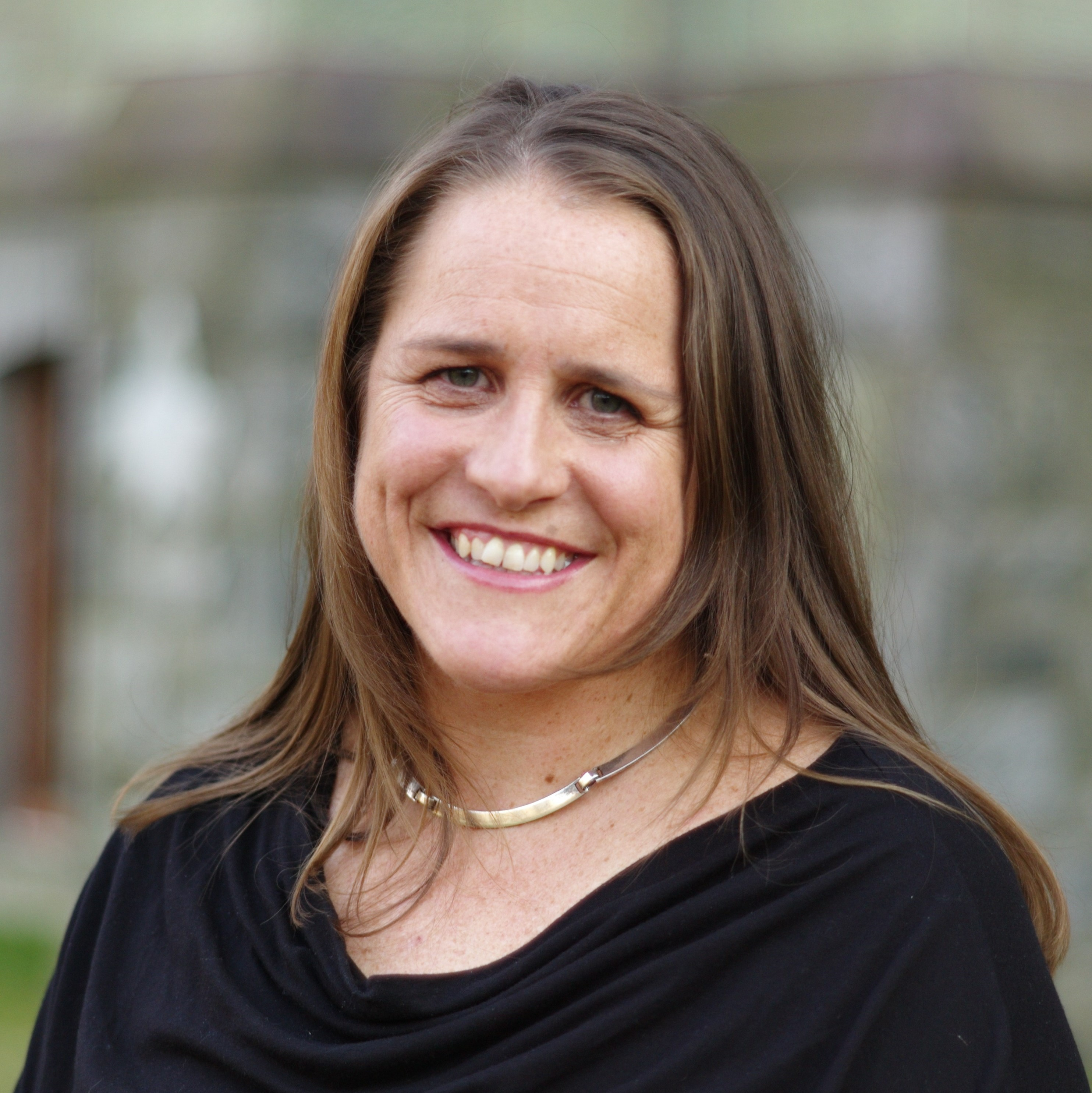 Claire Wardle