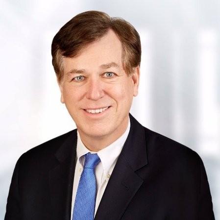 Harry Kraemer, JR
