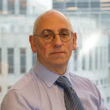Ian Maxwell