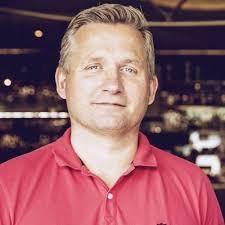 Sven Ehricht