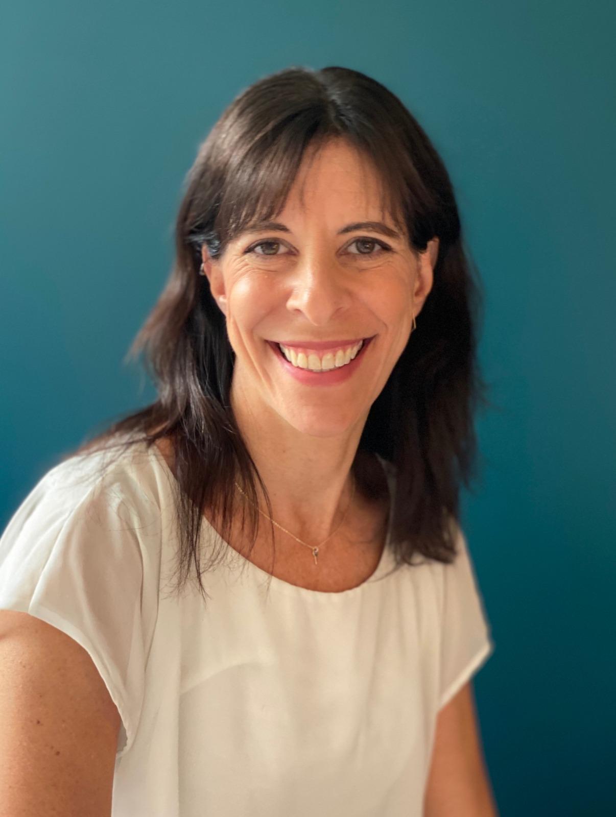Kristy Edwards