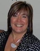 Tammy Bower