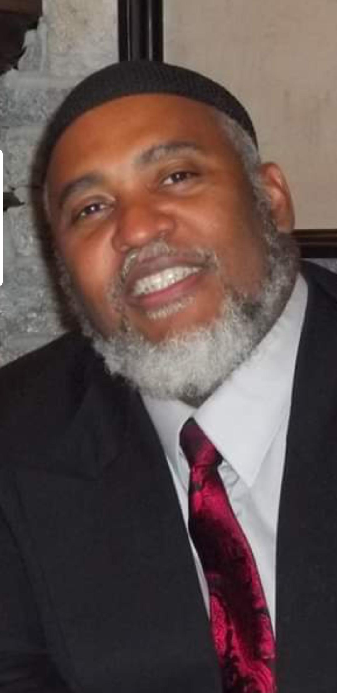 Kashif Abdul-Karim