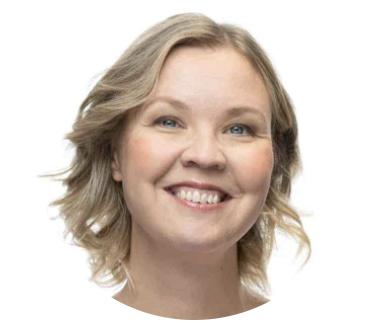 Petra Alijärvi