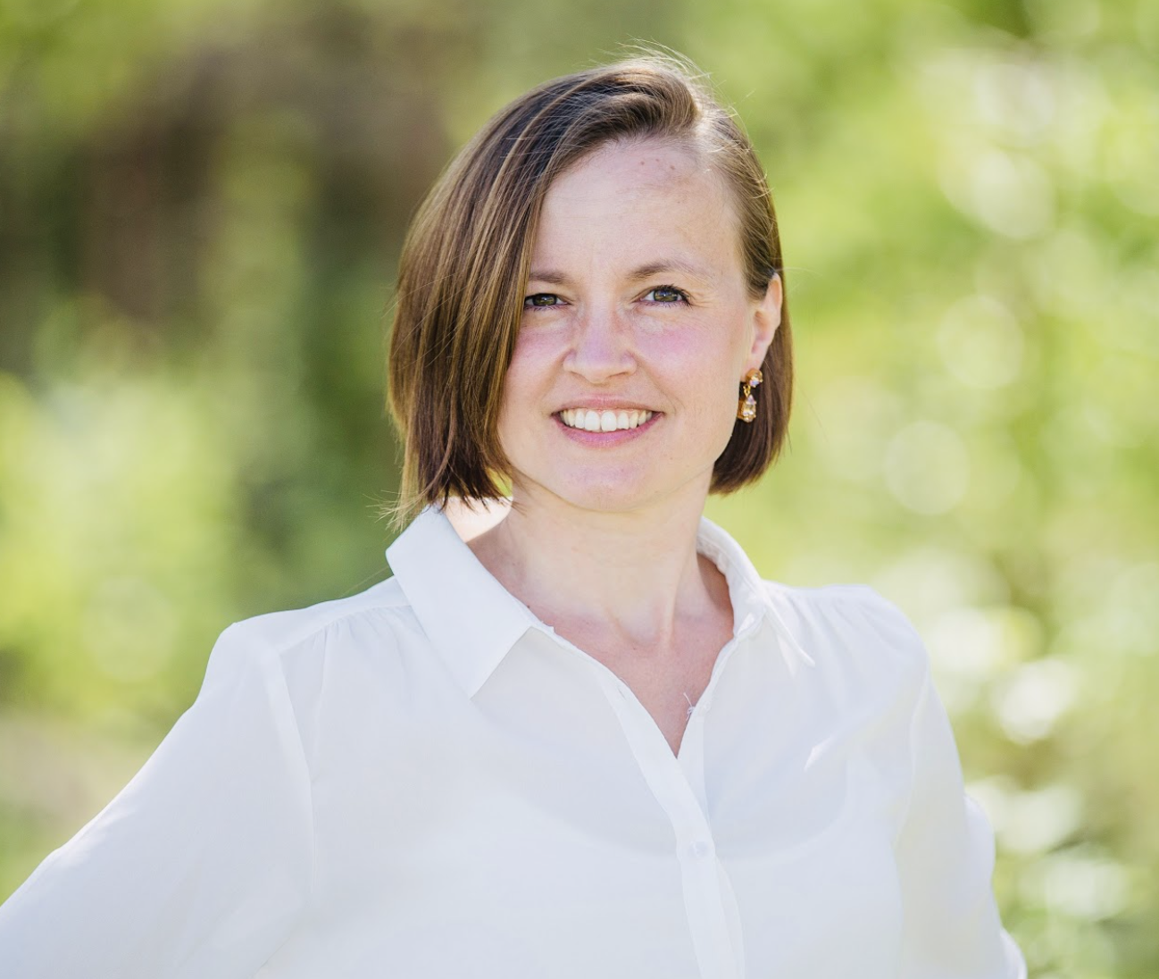 Eleonor Hedström
