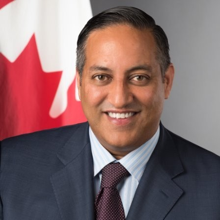 Khawar Nasim