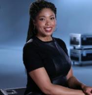 Monique Carswell