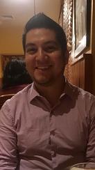 Gerardo Belmont