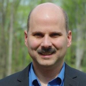 Joe Mancini