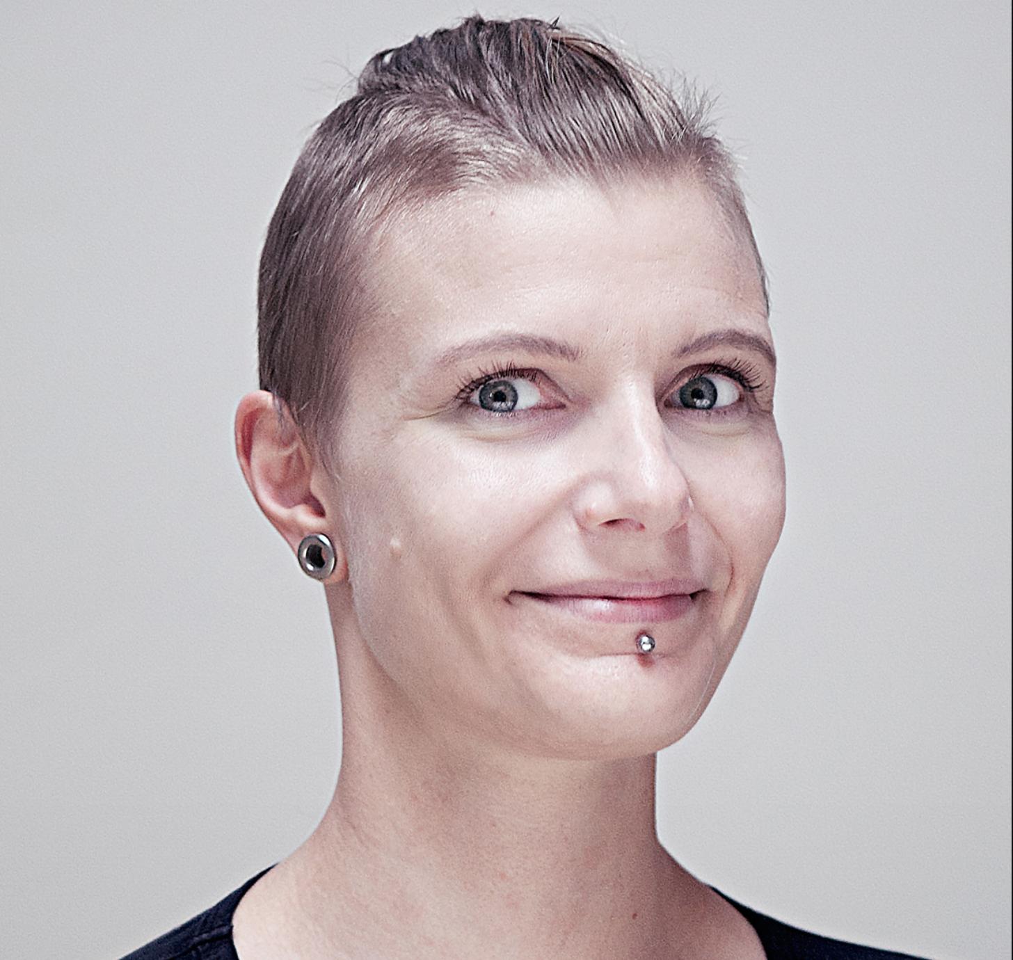 Sanna Reponen