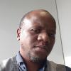 Zvikomborero Chadambuka