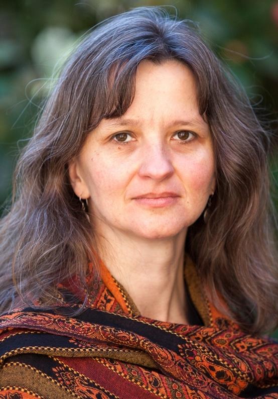 Dr. Juliane Hammer