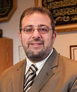 Yahya Hendi