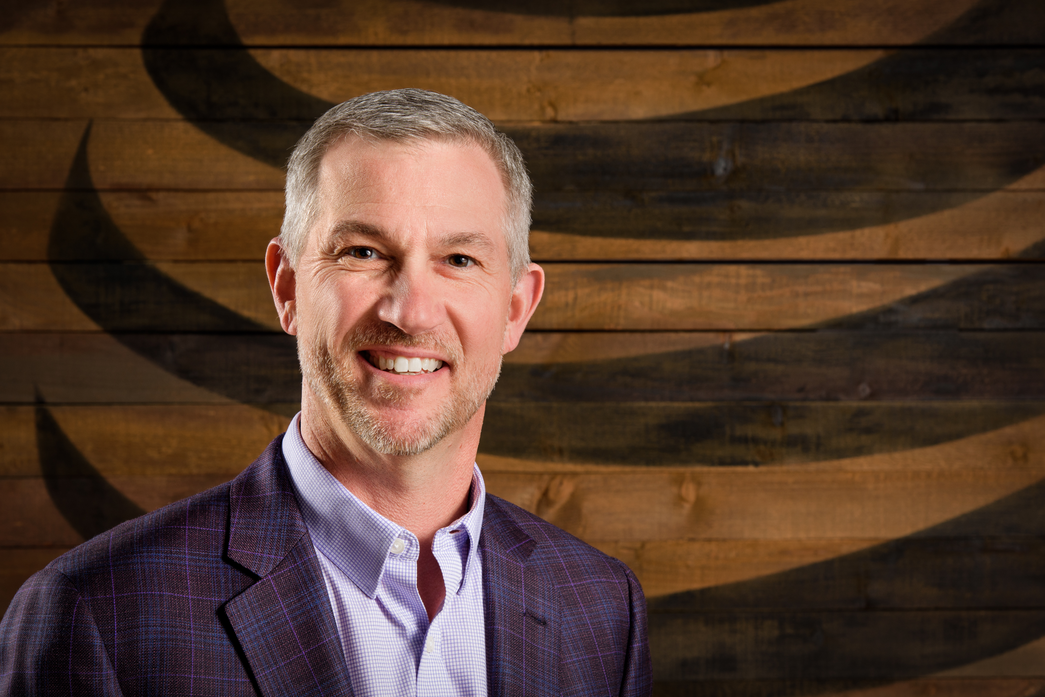 Jeff McElfresh