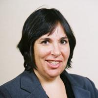 Lisa Rau