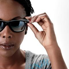 DJ Asha