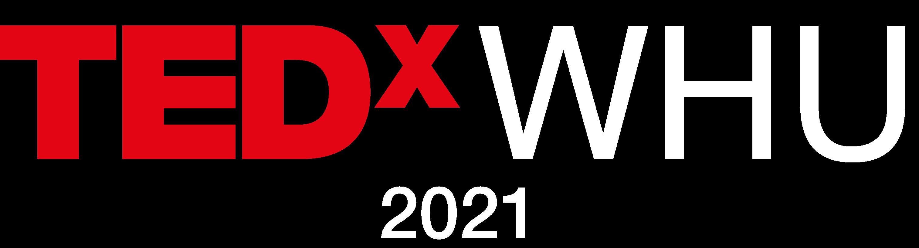 TEDxWHU Team