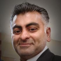 Masaood Yunus