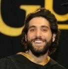 Ethan Buchman