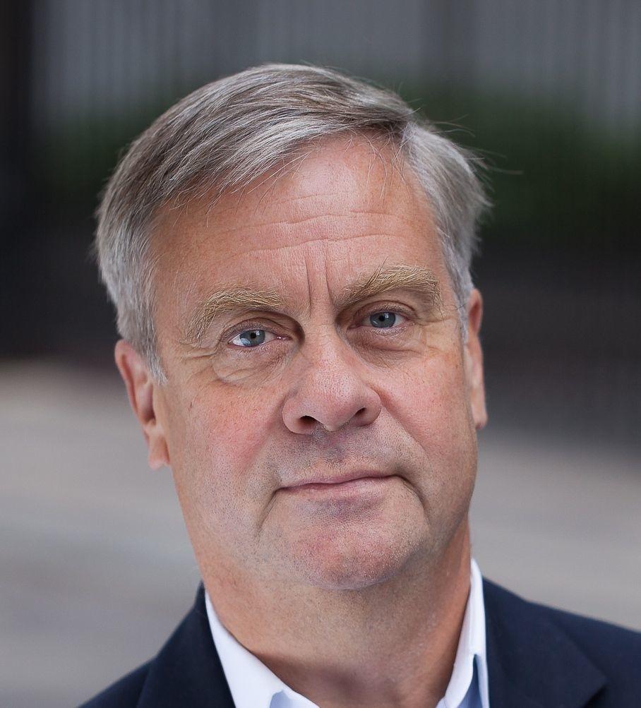Göran Fors