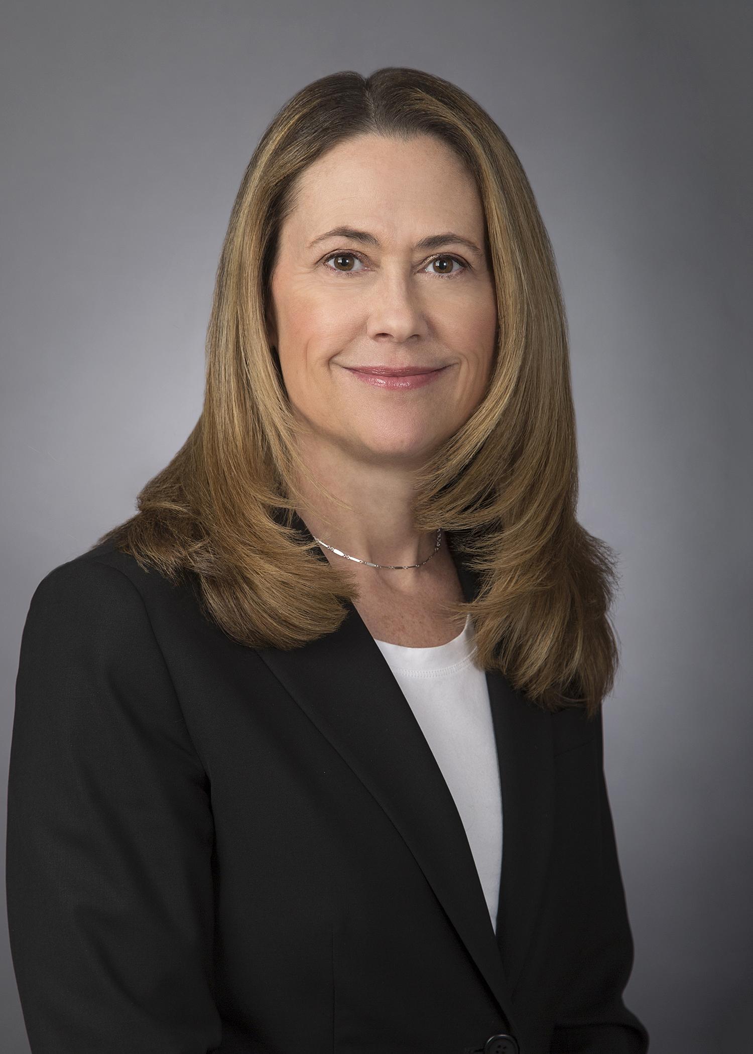 Stacy Fuller