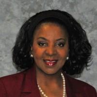 Dr. Sadie Burton-Goss