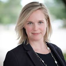 Kate Strauss