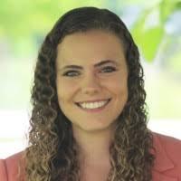 Katie Guthmiller