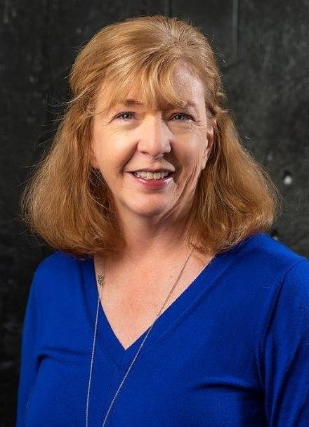 Kathleen Craigmile