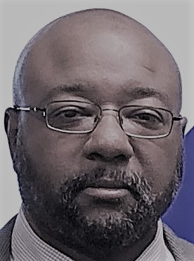 Niles K. Brown