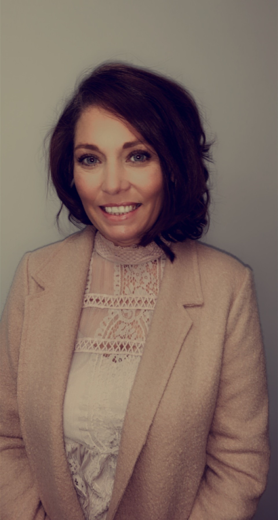 Melissa McKeown