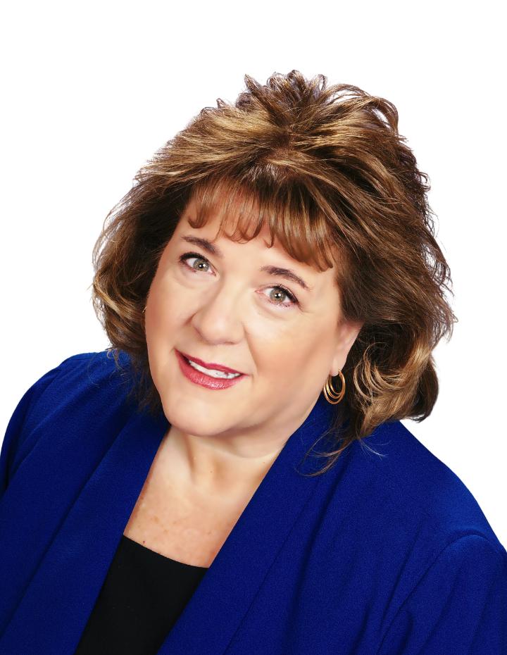 Sheryl Bindelglass