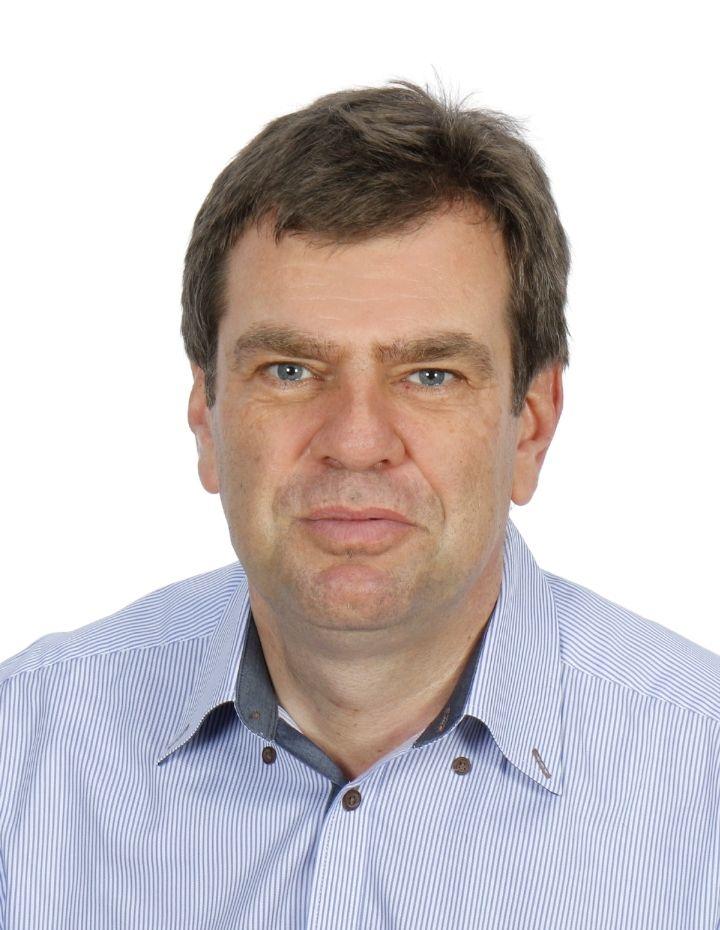 Stephan Berendsen