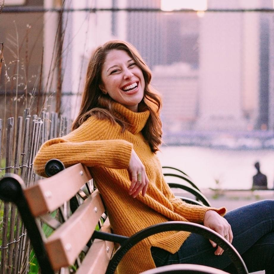 Elissa Weinzimmer