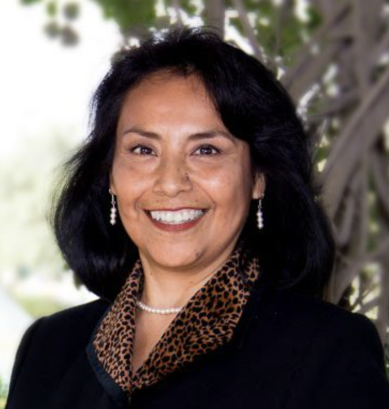 Mónica Nerio