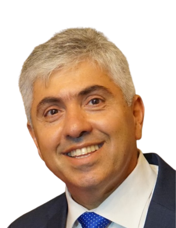 Pierre Maalouf