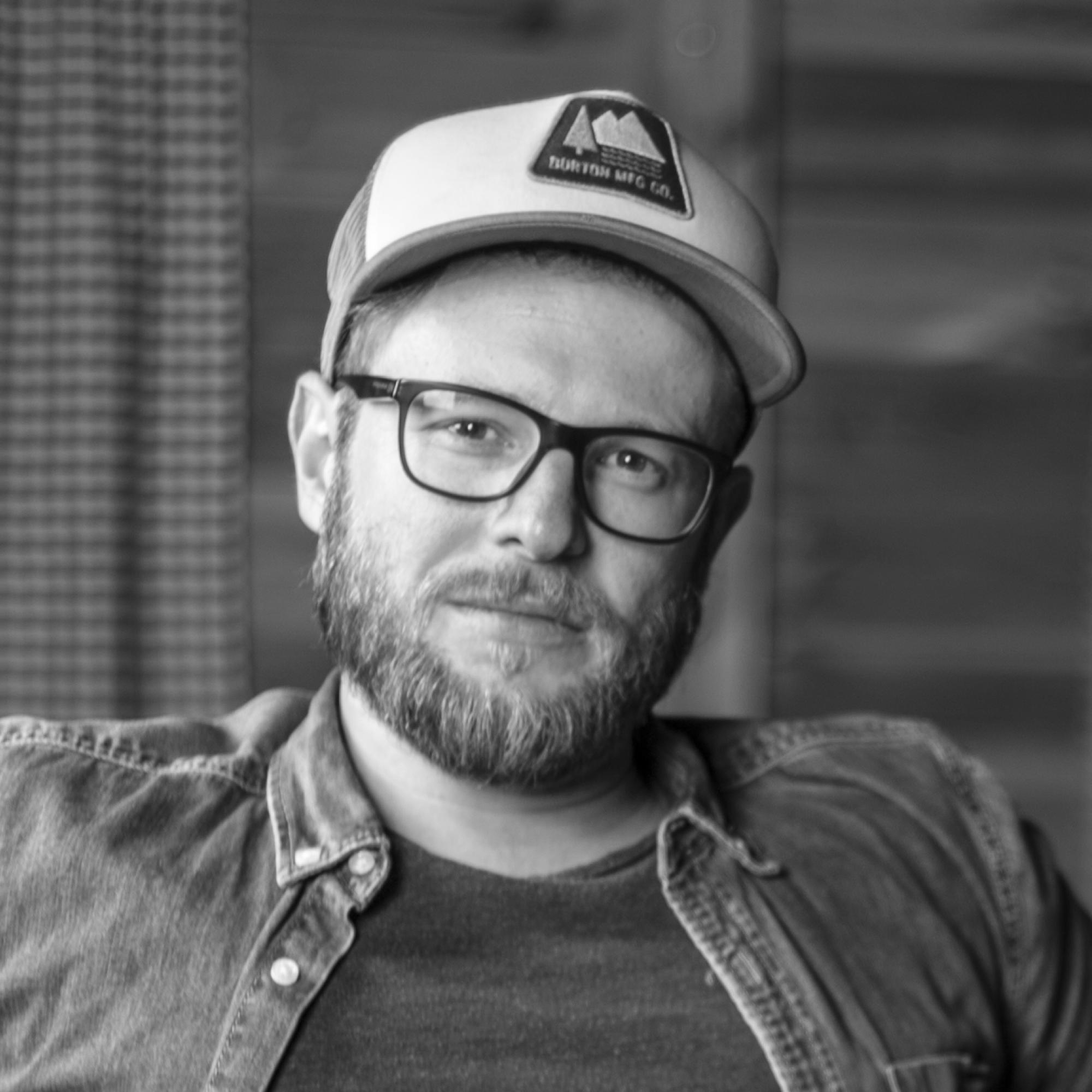 Mathias Maisberger