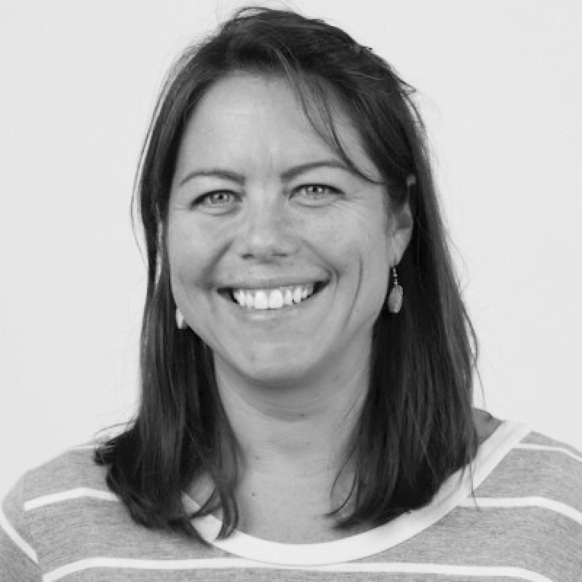 Melissa Pickering
