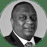 George Njao